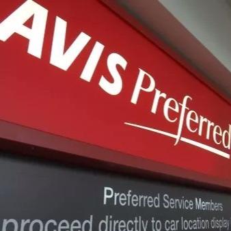 AVIS+PREFERRED.jpg