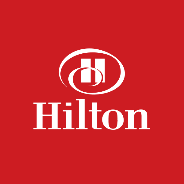 Hilton RED.jpg