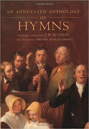 Resources Hymnology Archive