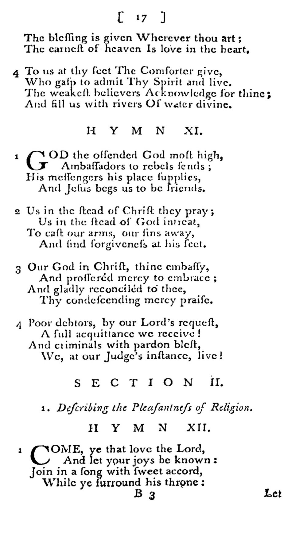 1780-CollectionHymns-PeopleCalledMethodists-01 16.jpg