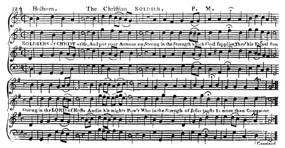 Holborn-UniversalPsalmodist-2ed-1764_sm.jpg