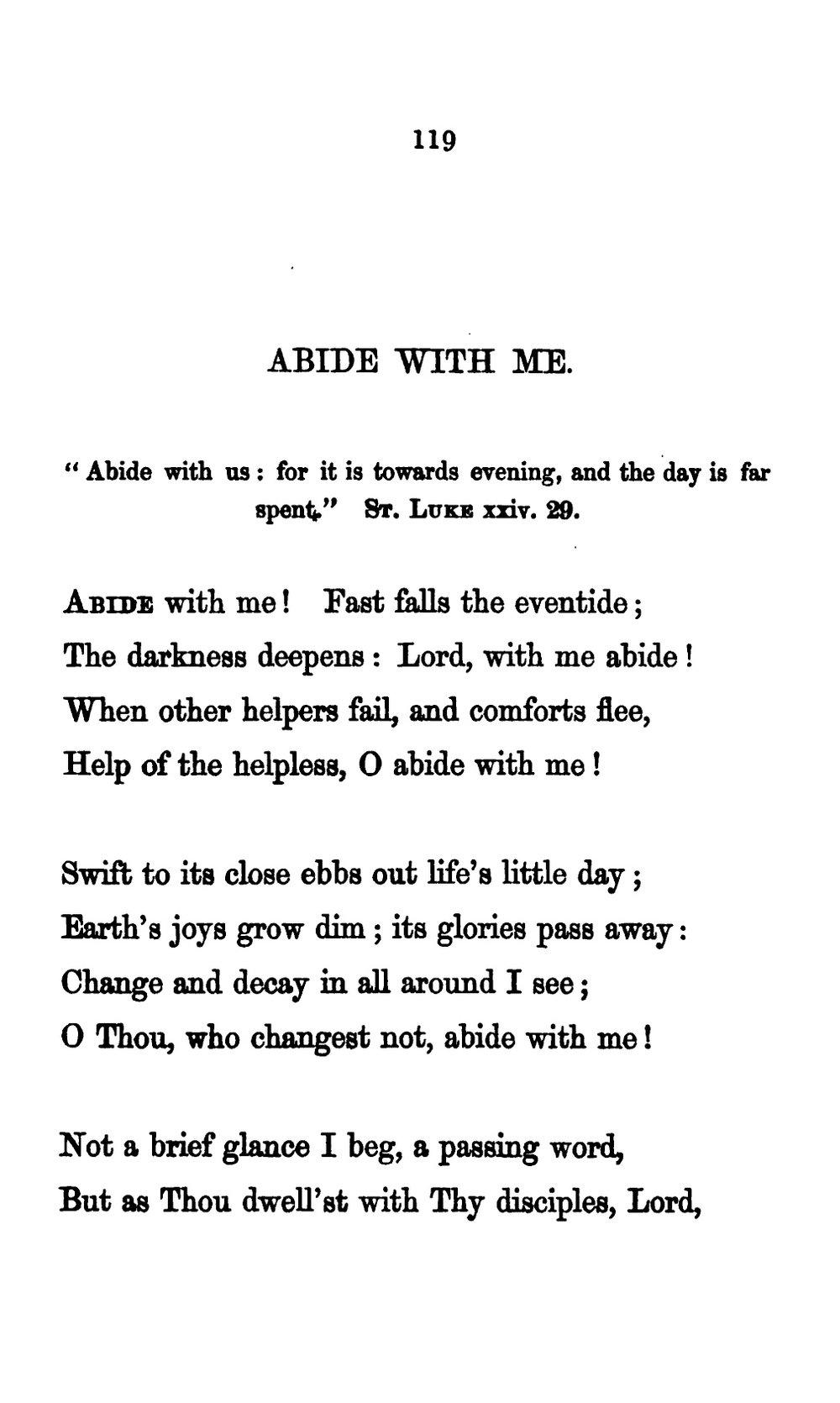 Abide-Remains1850-01.jpg