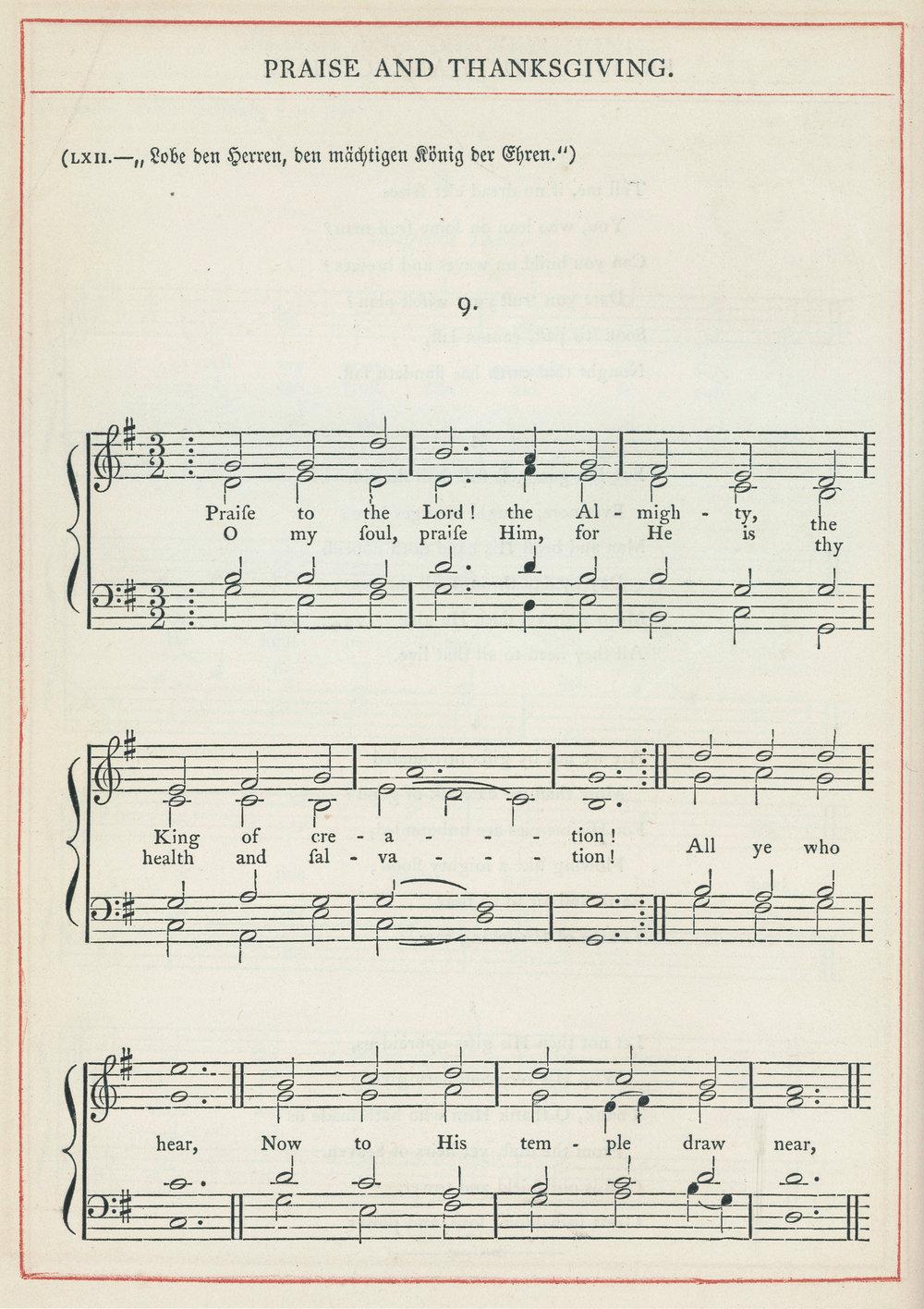PraisetotheLord-ChoraleBook1865_001.jpg