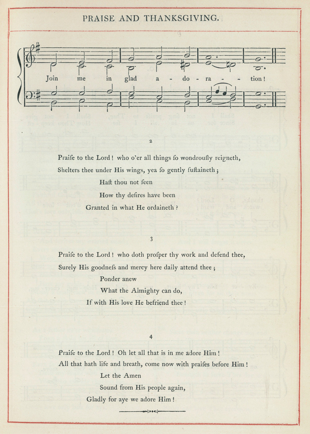 PraisetotheLord-ChoraleBook1865_002.jpg