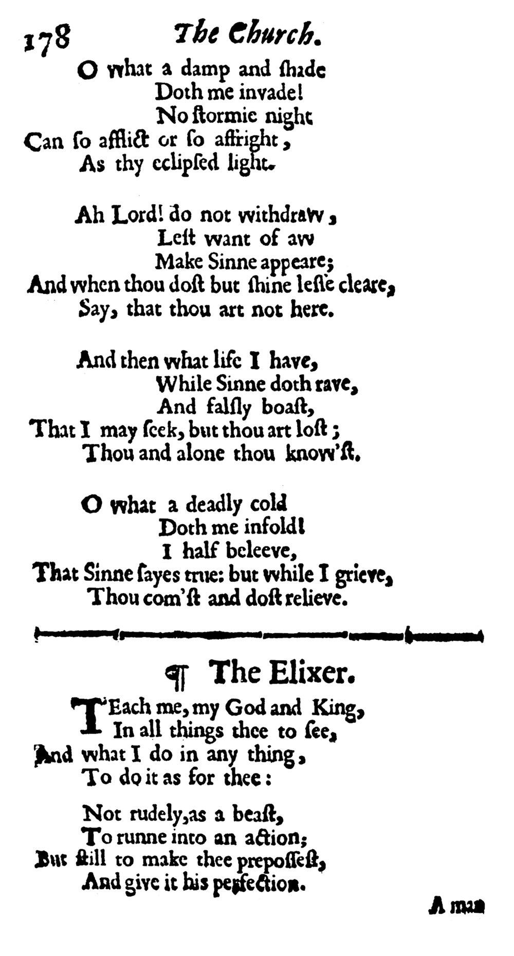 Herbert-TheElixer-1633-96.jpg