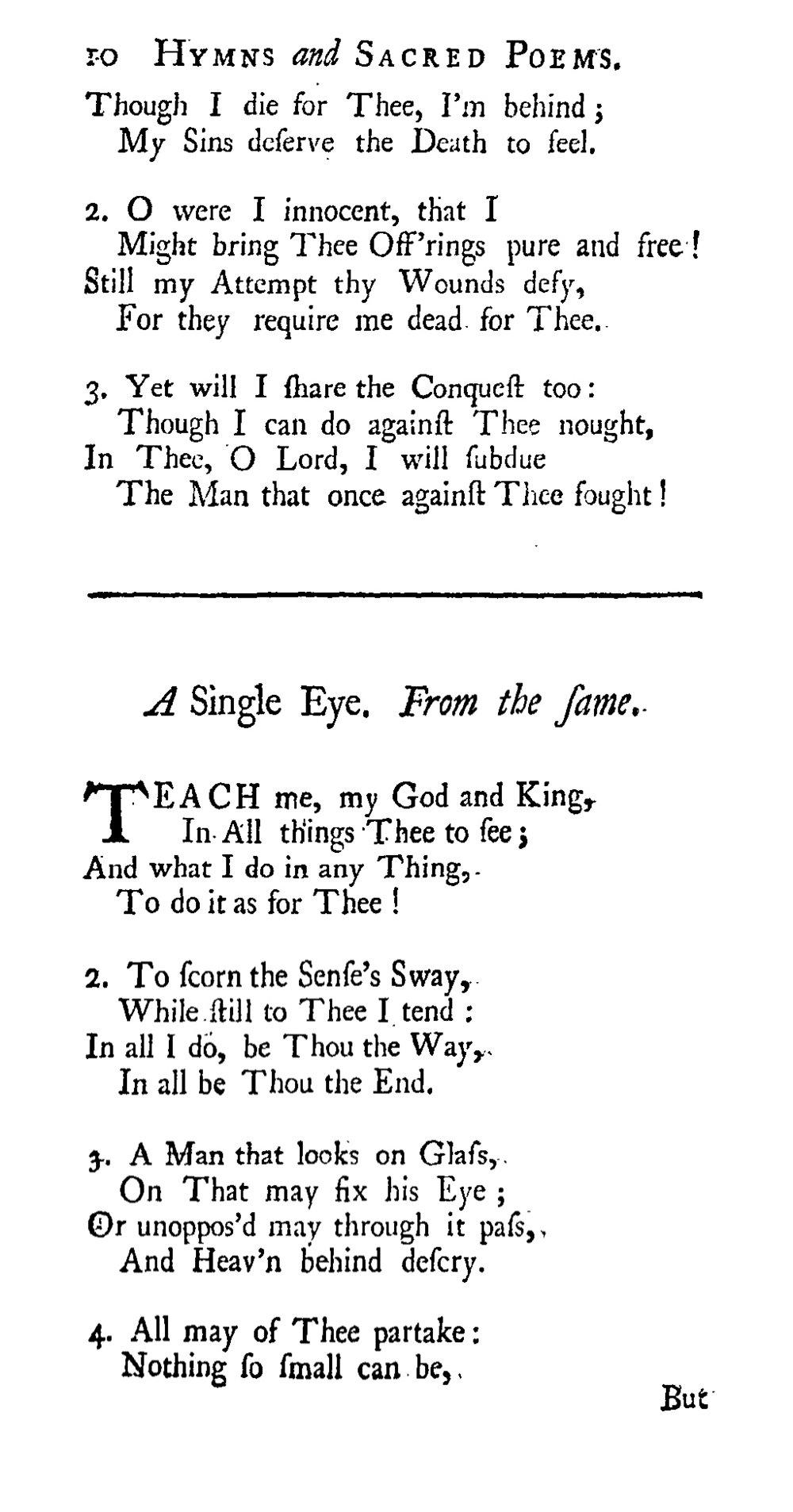 1739-HymnsSacredPoems-2ndEd-17.jpg