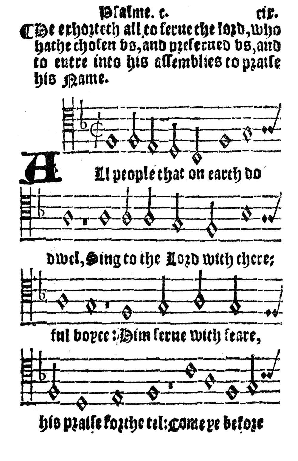 Foure_score_and_seuen_Psalmes_of-STC-2428-1561-112.jpg