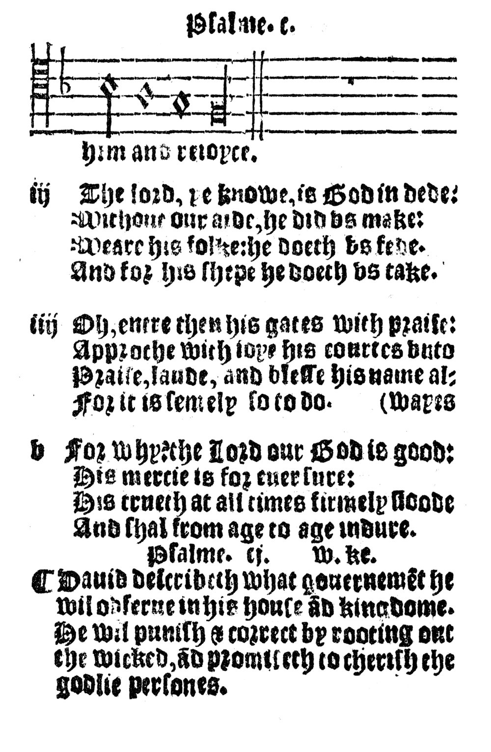 Foure_score_and_seuen_Psalmes_of-STC-2428-1561-113.jpg