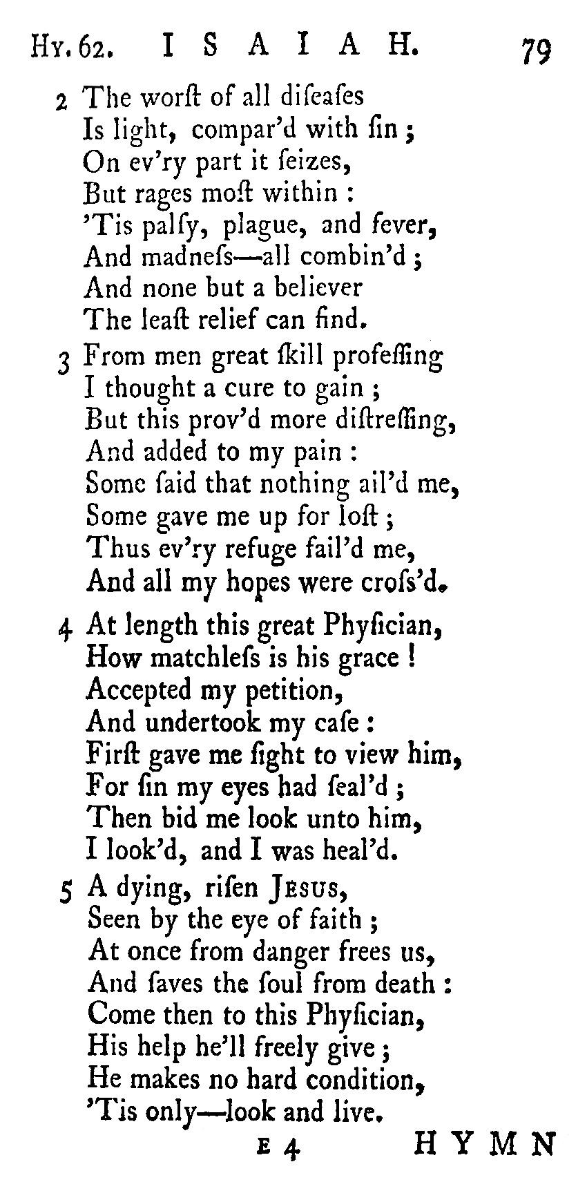 OlneyHymns-1779-105.jpg
