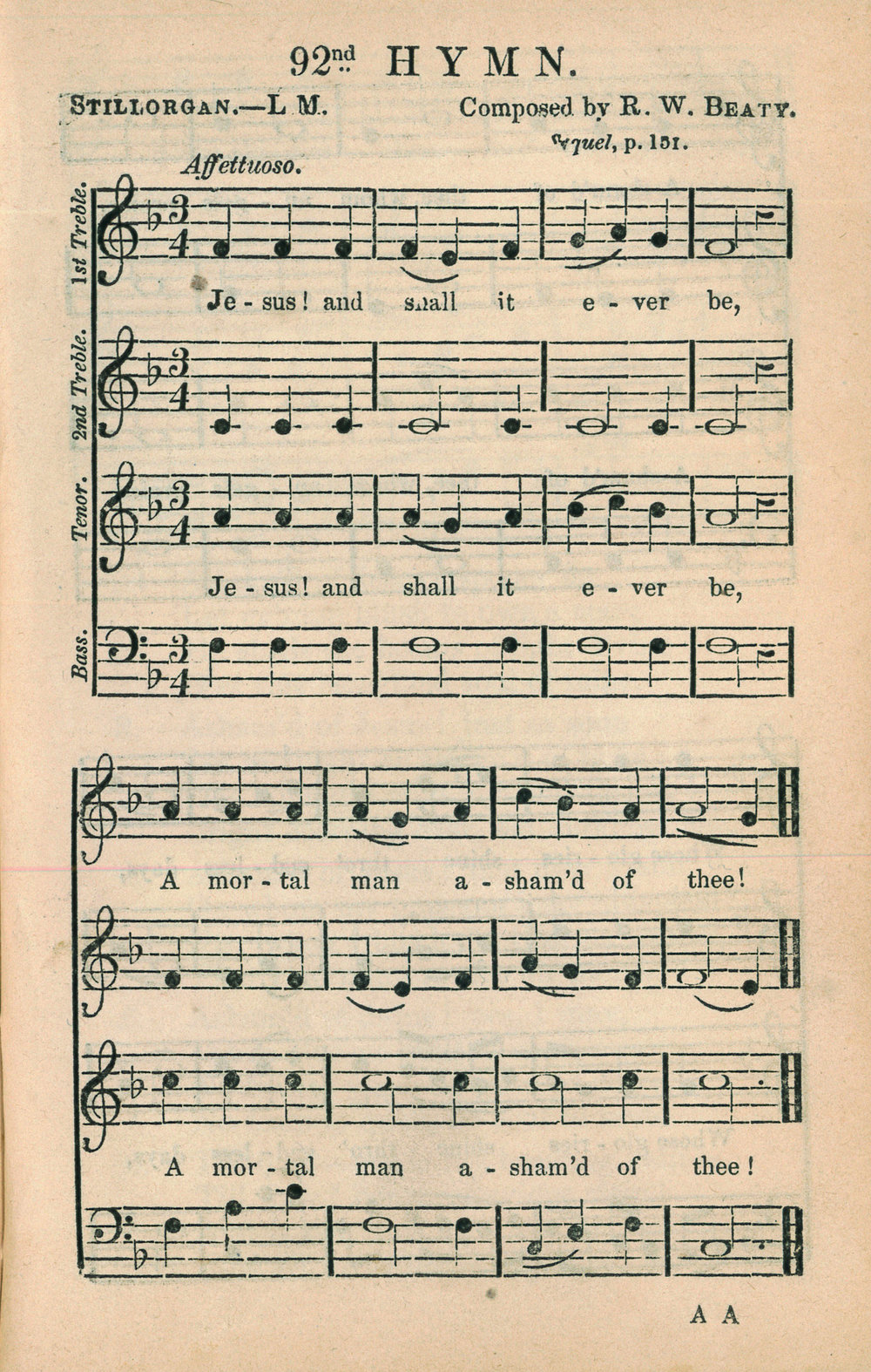 STILLORGAN-Weyman-150Hymns-Sequel_001a.jpg
