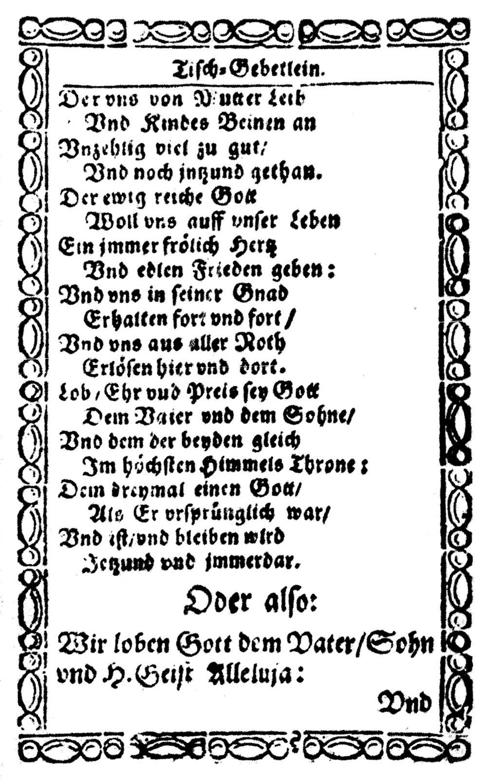 Fig. 1.  Martin Rinkart,  Jesu Hertz-Büchlein  (Leipzig, 1636).