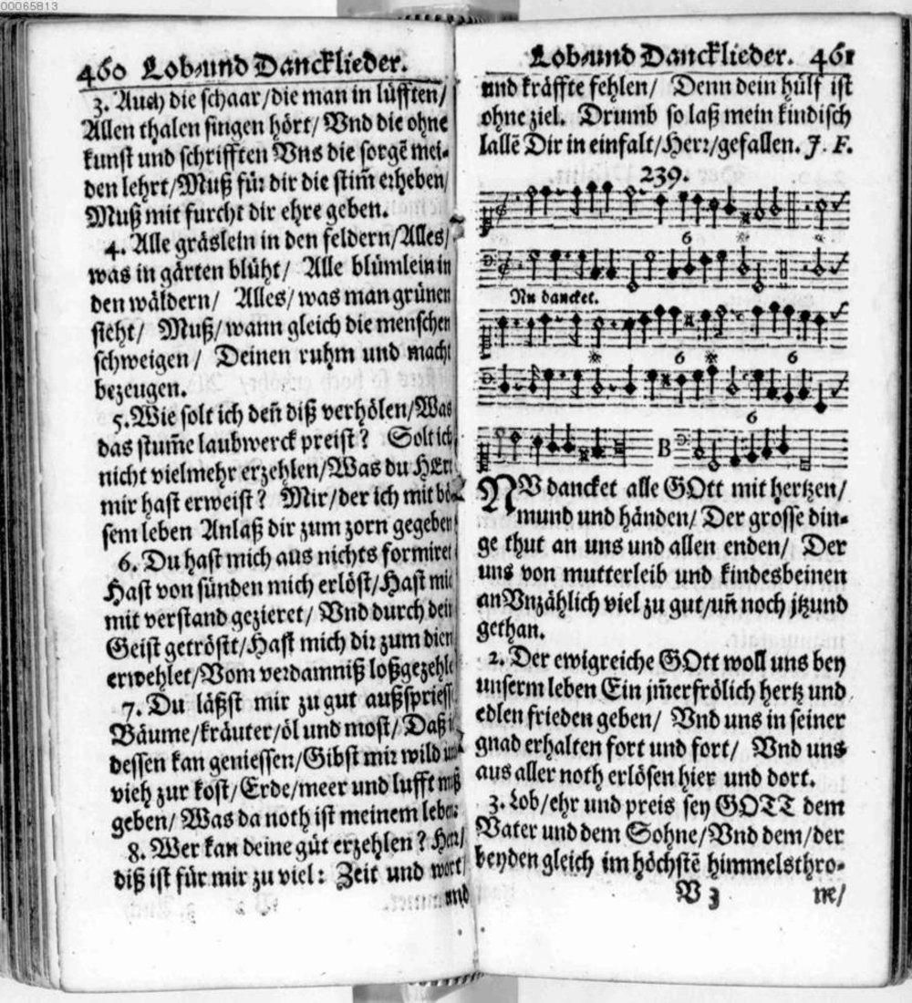 PraxisPietatisMelica-1653-241.jpg
