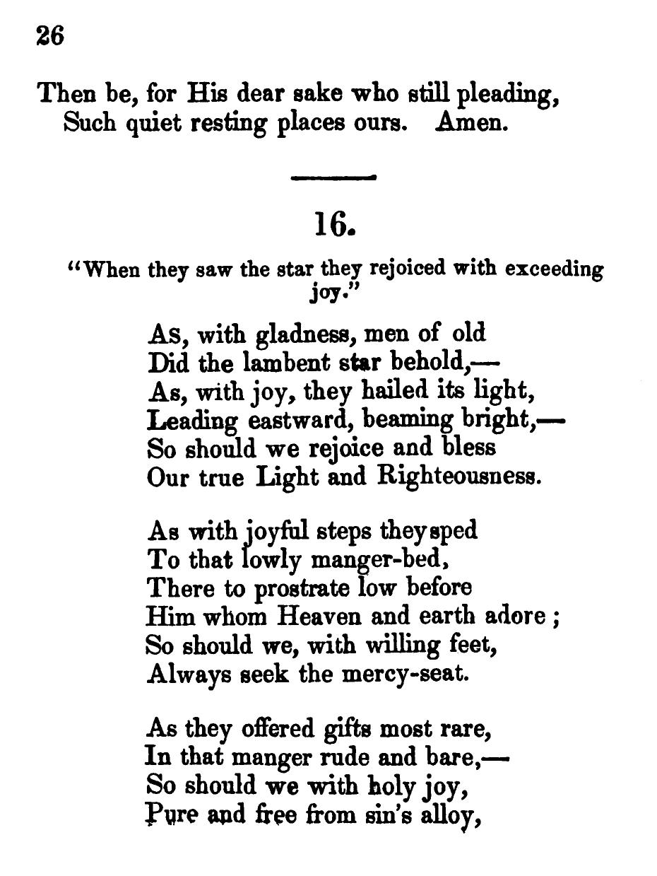 Dix-HymnsofLoveandJoy-1859-31a.jpg