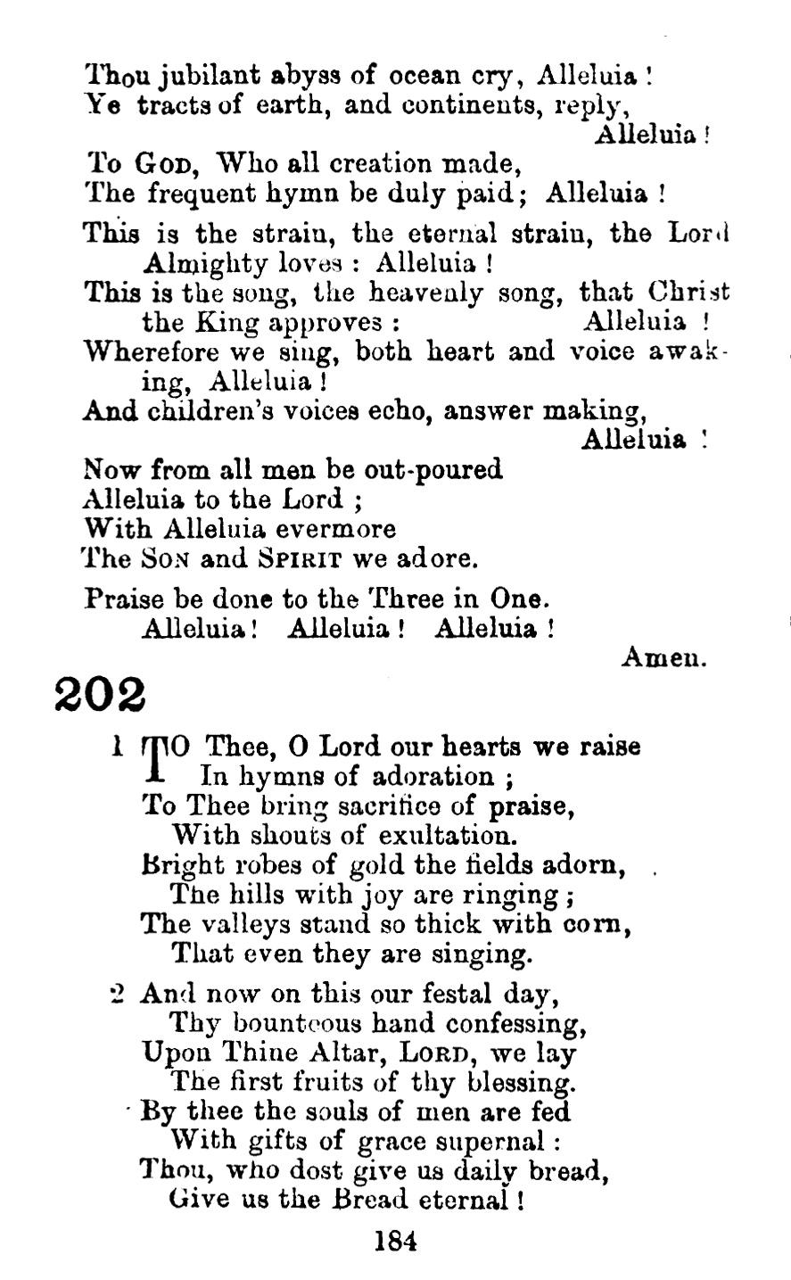 HymnsfortheServicesoftheChurch_1864_199.jpg