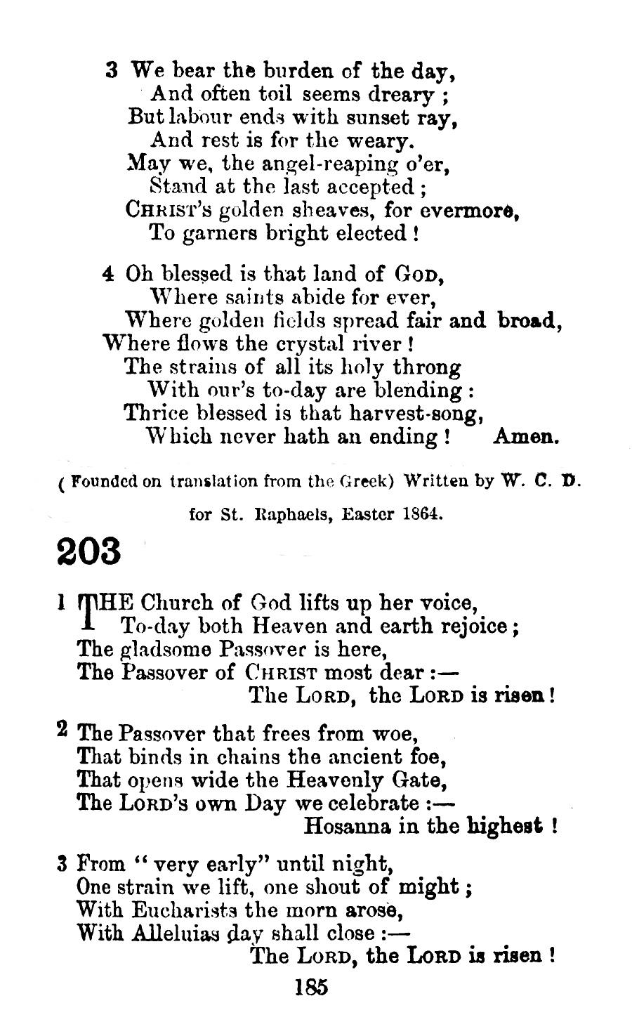 HymnsfortheServicesoftheChurch_1864_200.jpg
