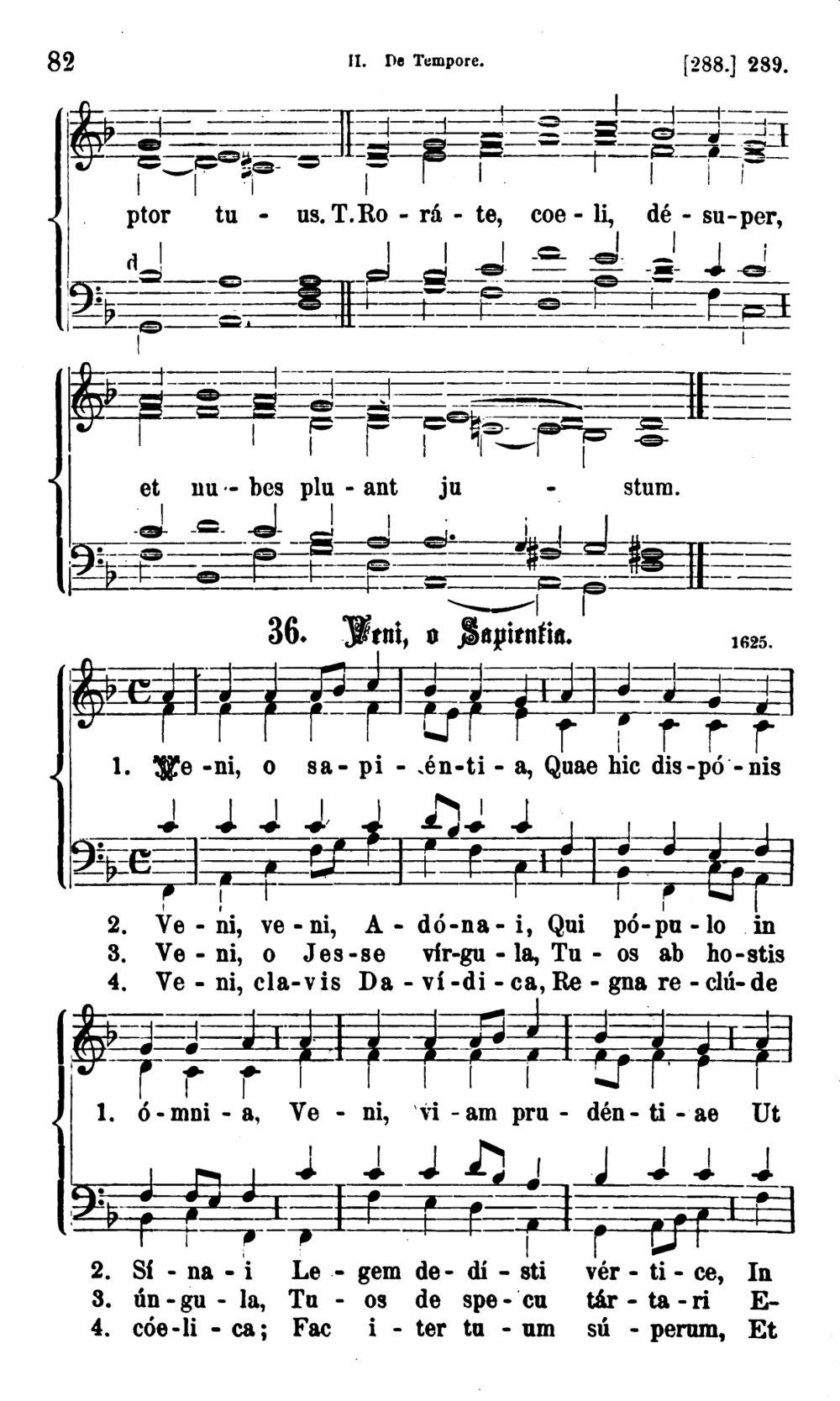 Cantiones_sacrae_1878-see82-94.jpg