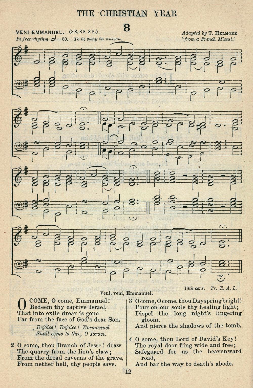 OCome-EnglishHymnal-1906_001a.jpg
