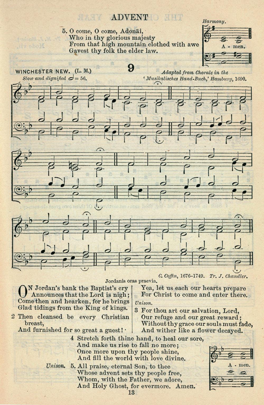OCome-EnglishHymnal-1906_001b.jpg