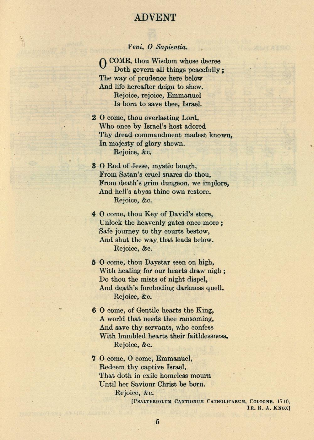 OCome-WestminsterHymnal-1939_001b.jpg
