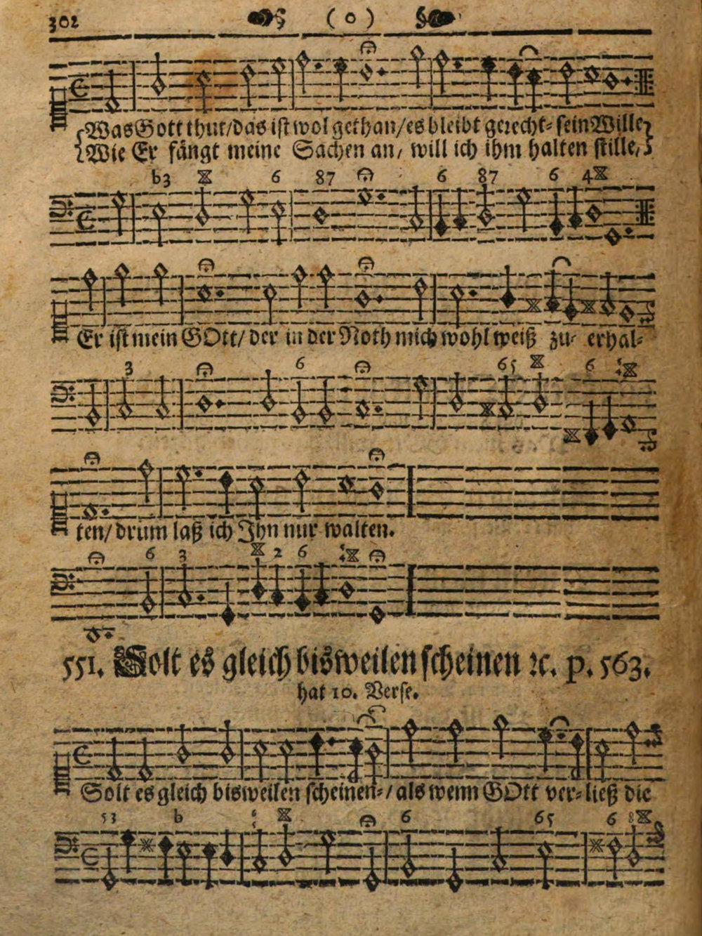 Witt-PsalmodiaSacra-1715-321.jpg