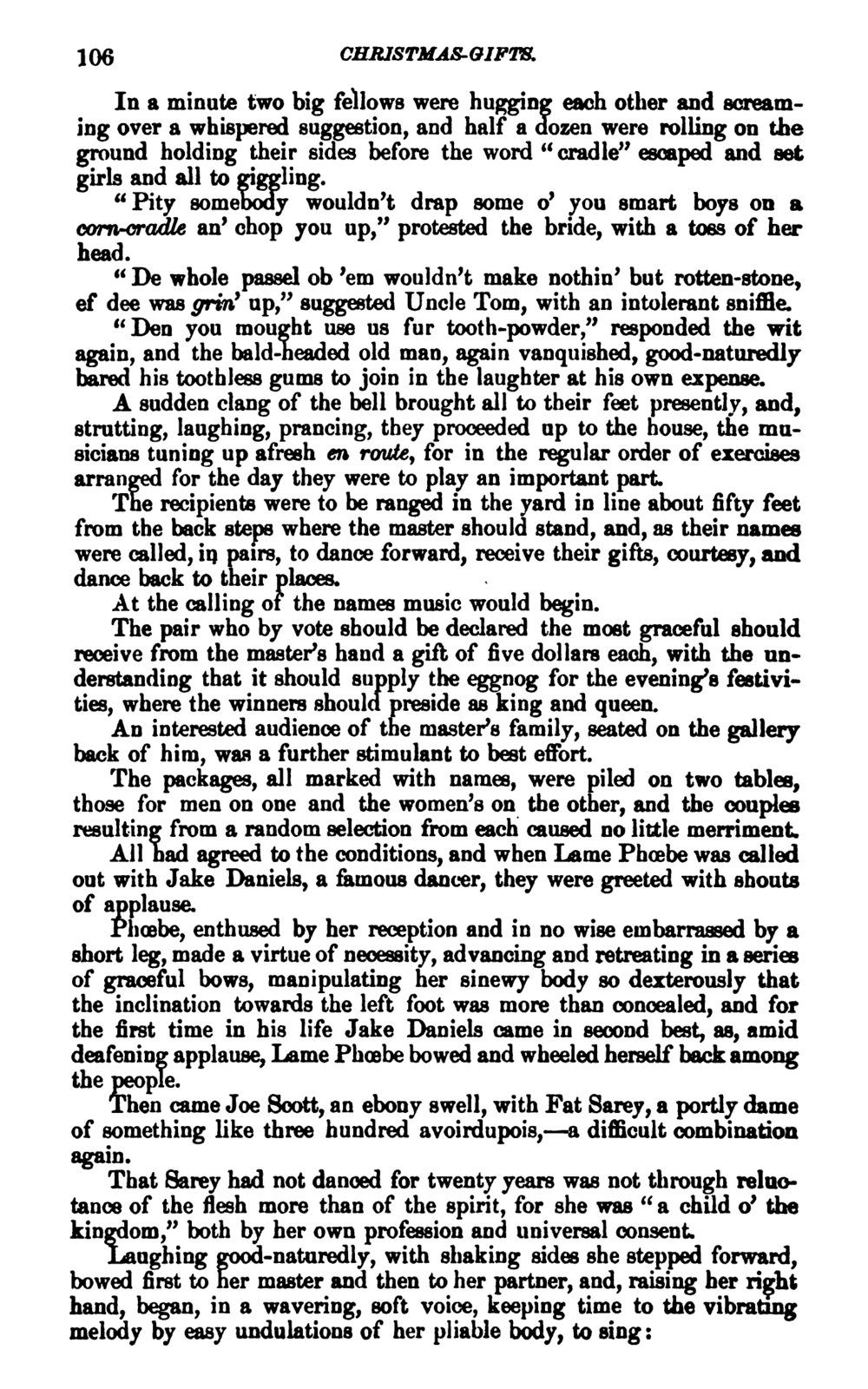 Lippincotts_Monthly_Magazine_1891_p107 119.jpg