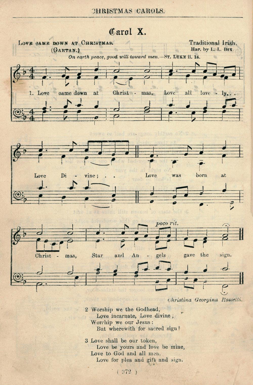 Fig. 5.   Church Hymnal  (Dublin: APCK, 1919).