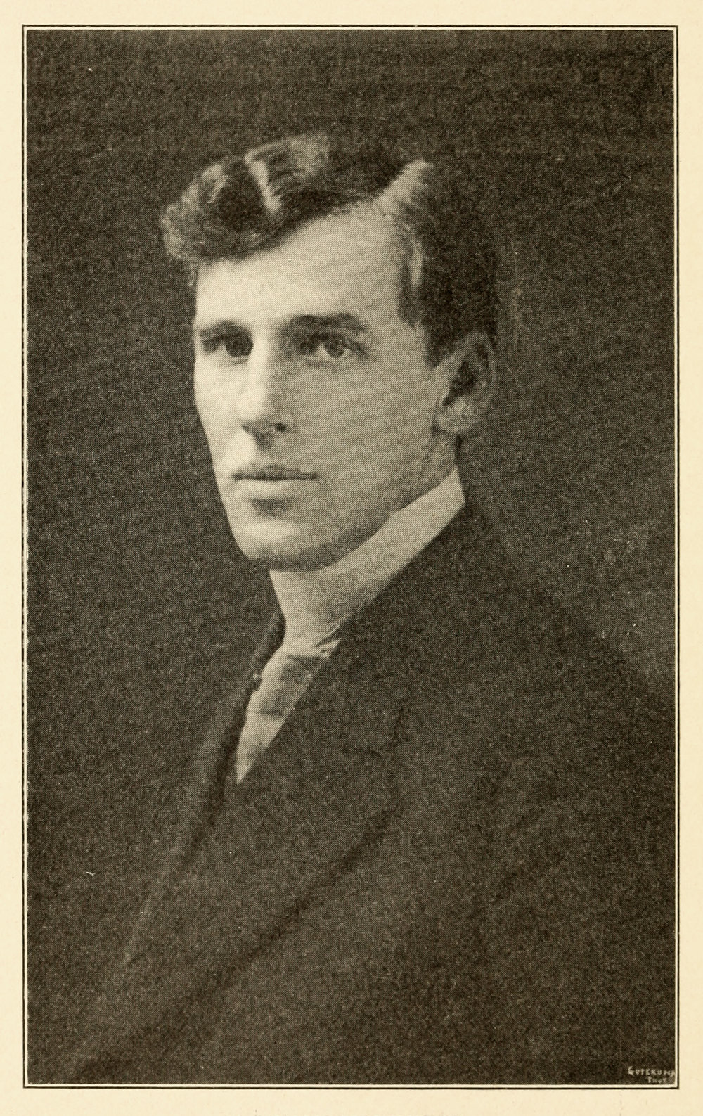 Robert Harkness , in J.H. Hall,  Biography of Gospel Song and Hymn Writers  (1914).