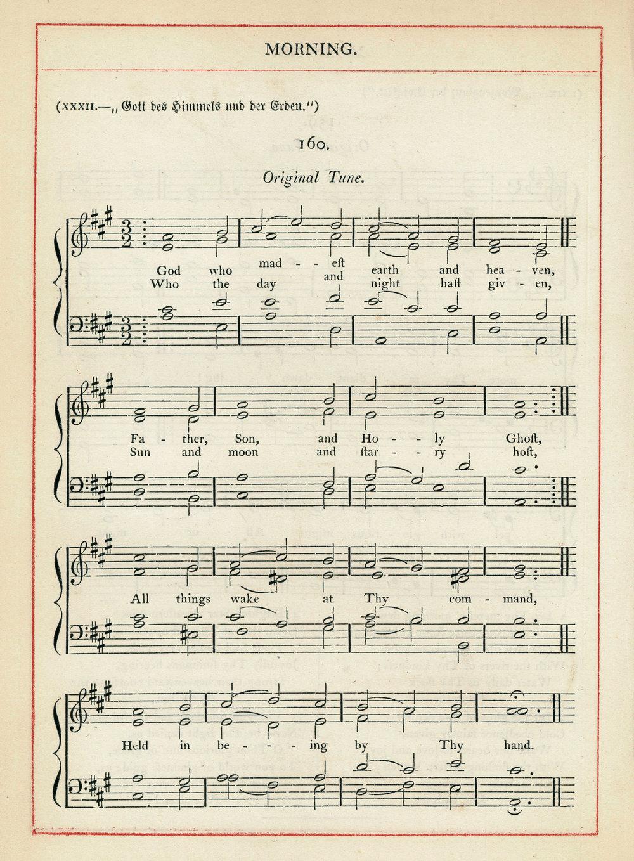 GottdesHimmel-ChoraleBook-1865_001a.jpg