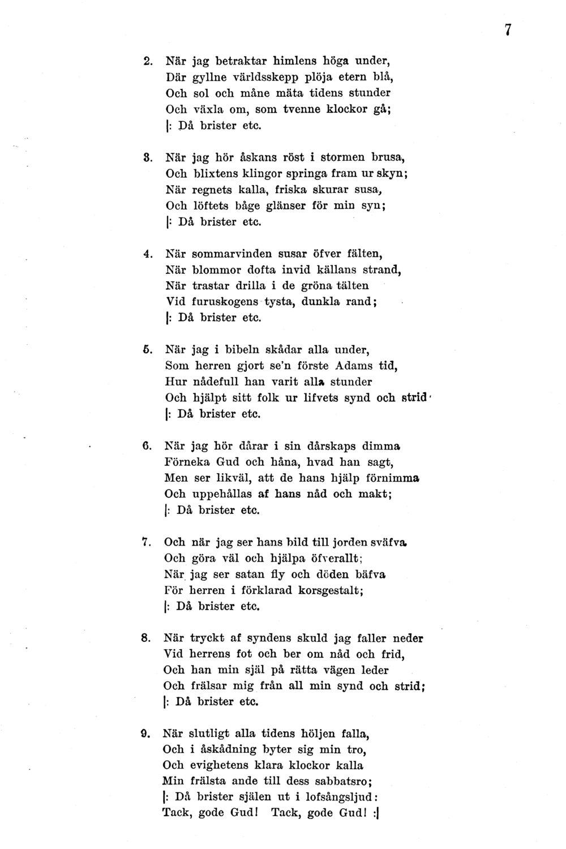 OStoreGud-Svenska1905b.jpg
