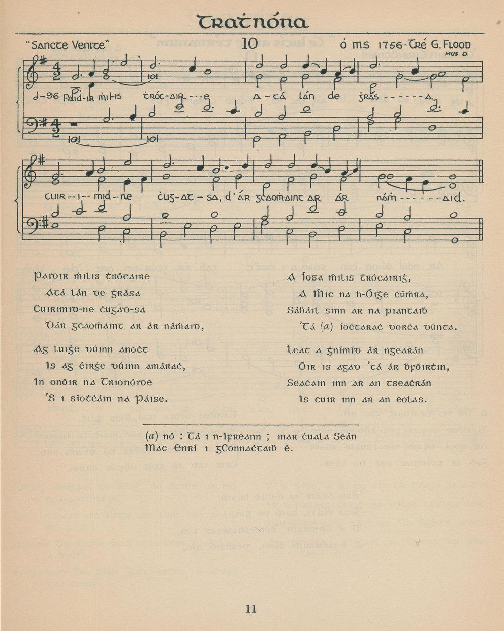 SancteVenite-DantaDe-1928_001a.jpg