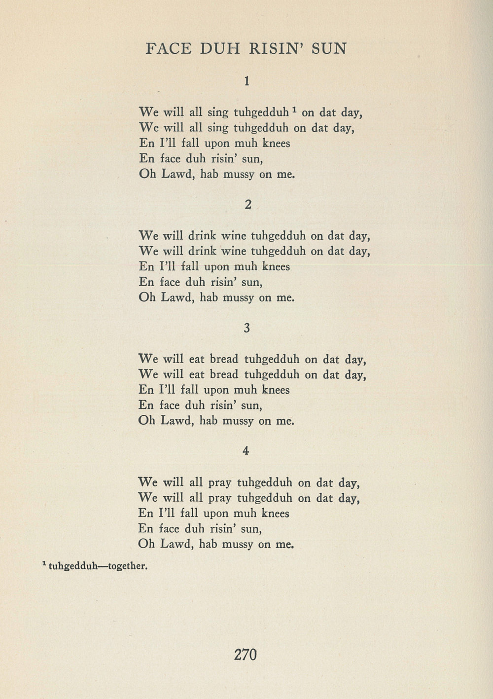 LetUsBreak-CarolinaLowCountry-1931_001a.jpg