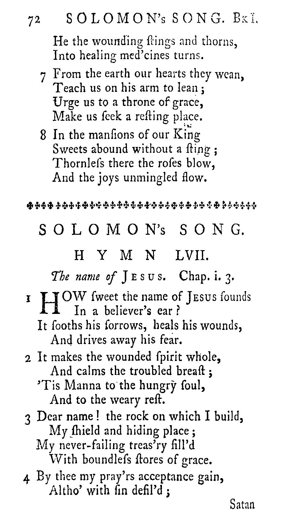OlneyHymns-1779-98.jpg