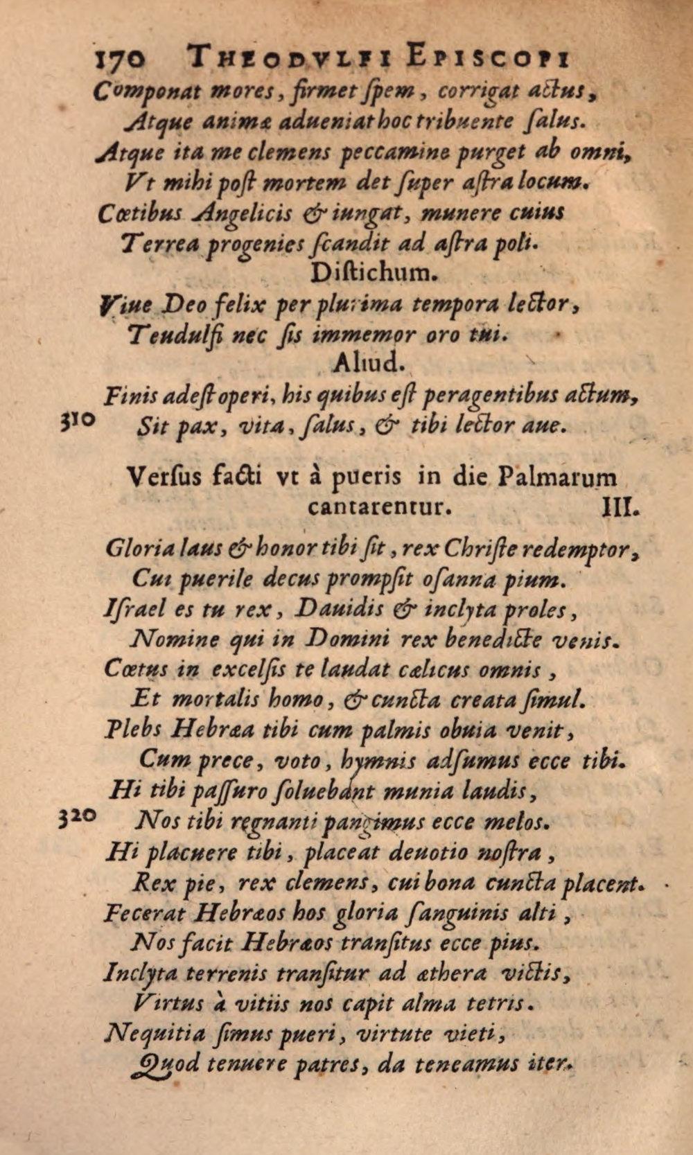 GloriaLaus-Sirmond-1646a.jpg