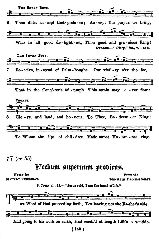 HymnalNoted-1851-56-164.jpg