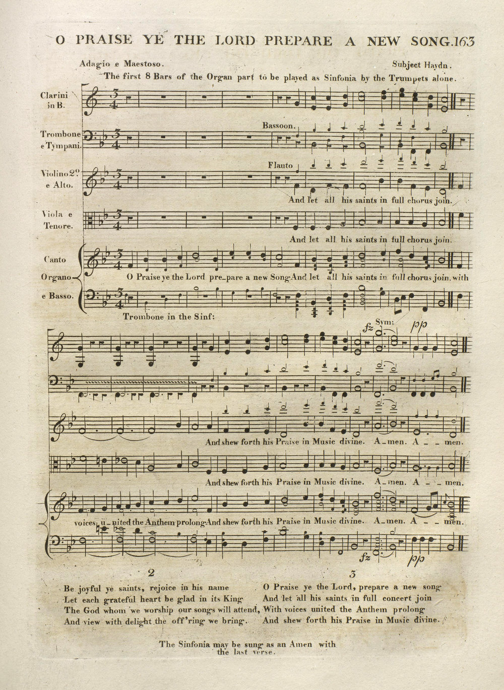 Fig. 6.   Sacred Melodies from Haydn, Mozart, and Beethoven , vol. 2 (London: William Gardiner, 1815).