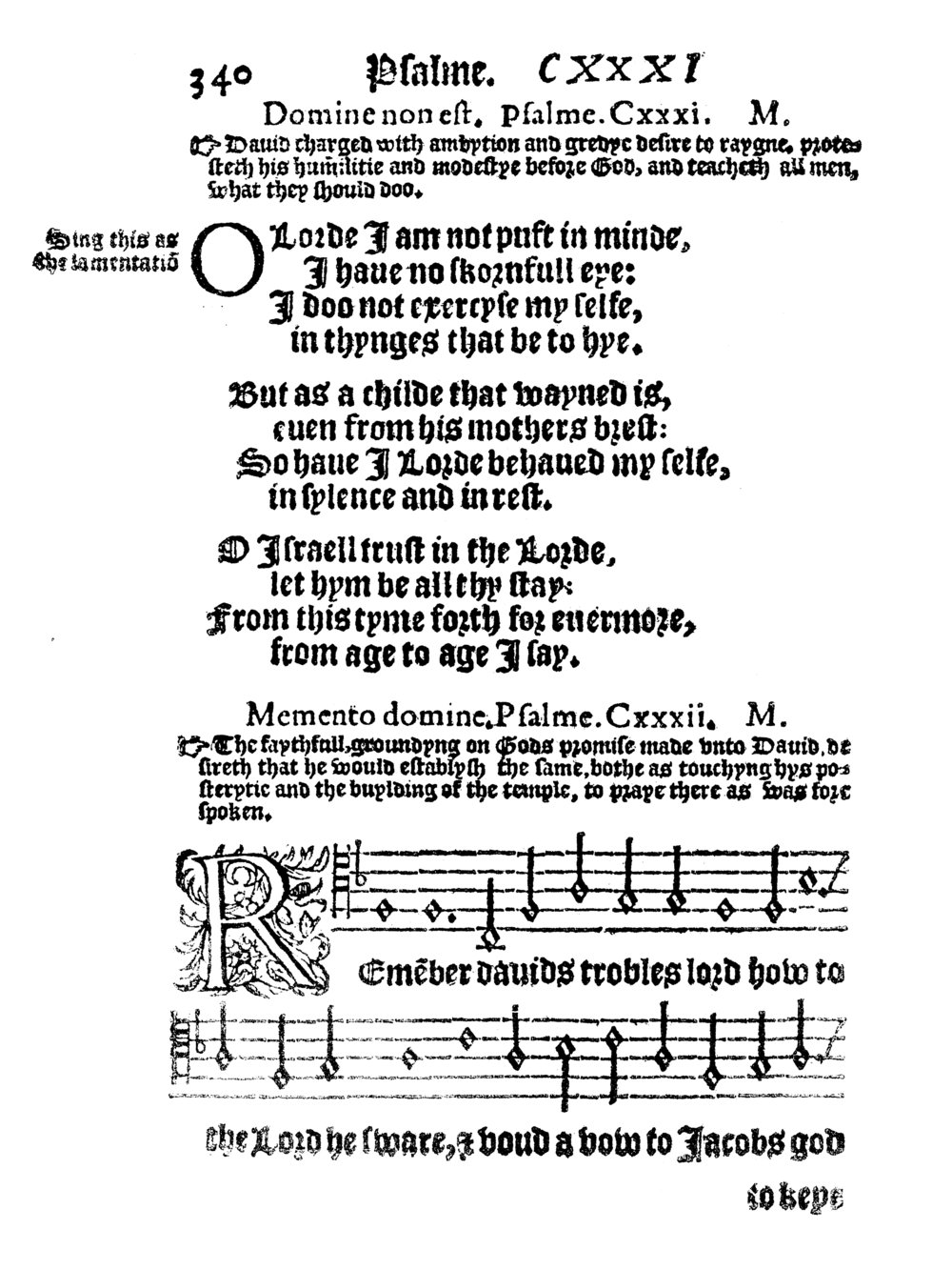 Ps132-The_whole_booke_of_Psalmes-STC-2430-1787_04-p199.jpg