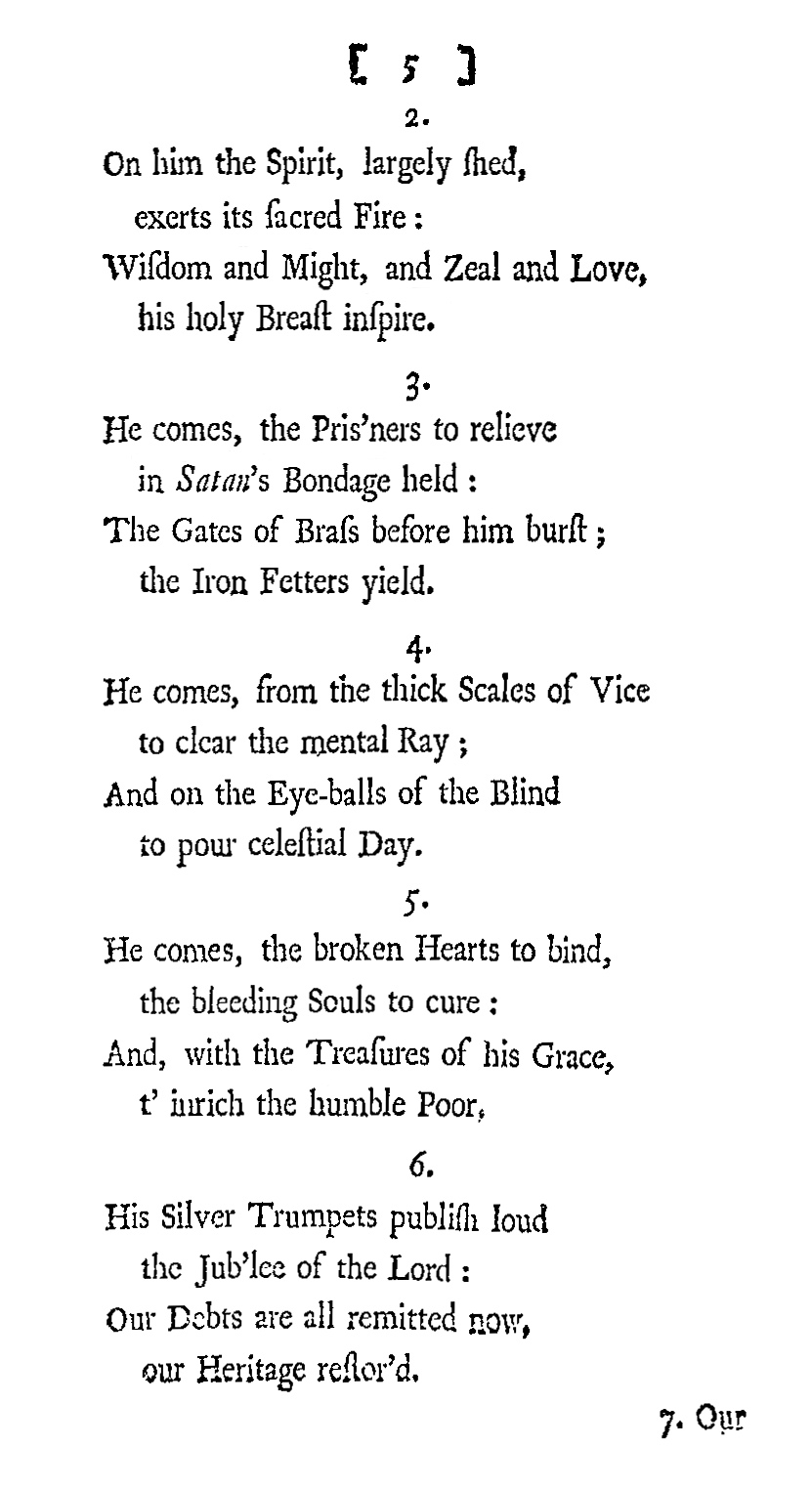 Translations-Paraphrases-1745-9.jpg