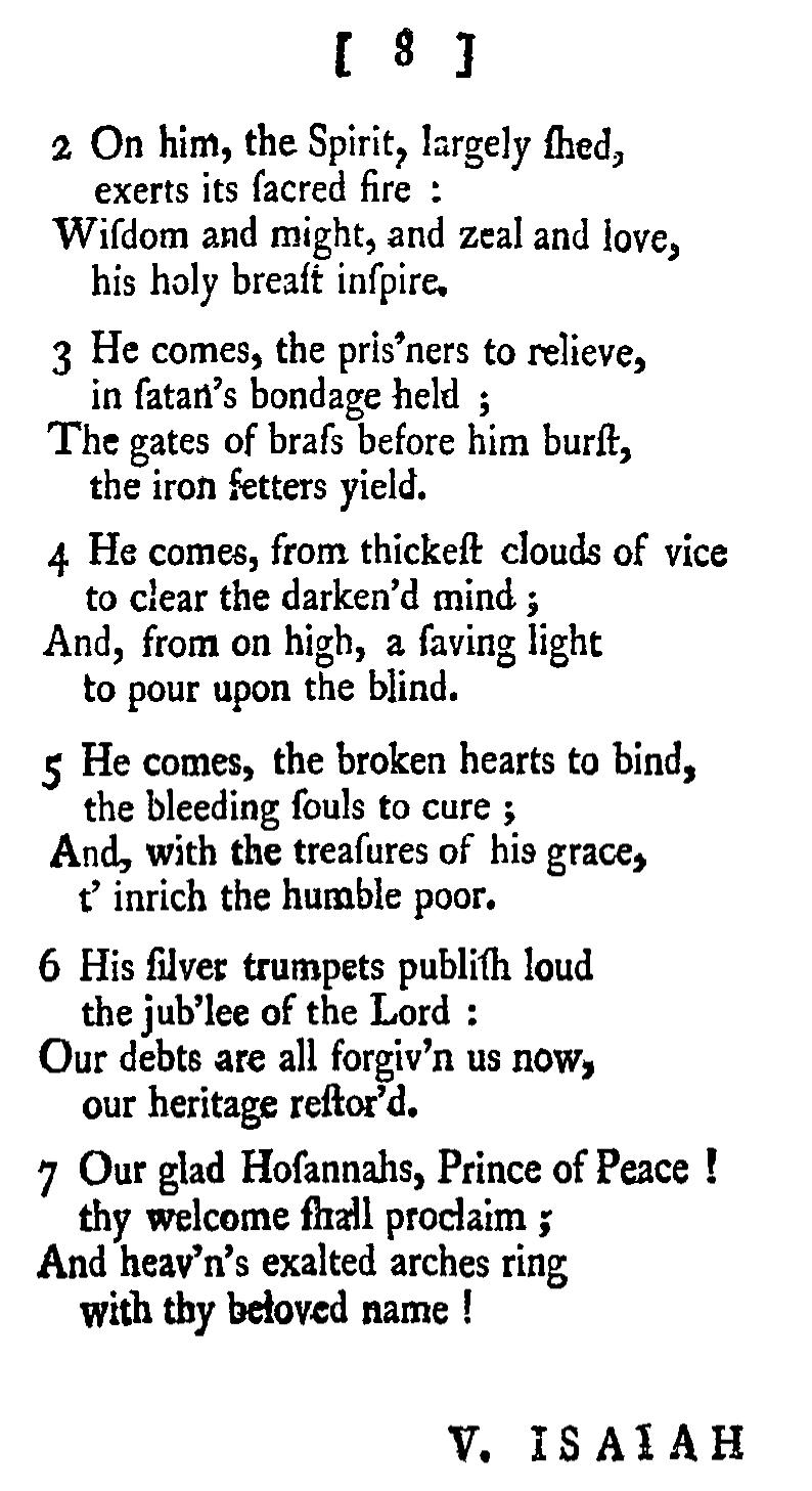Translations-Paraphrases-1756-7.jpg