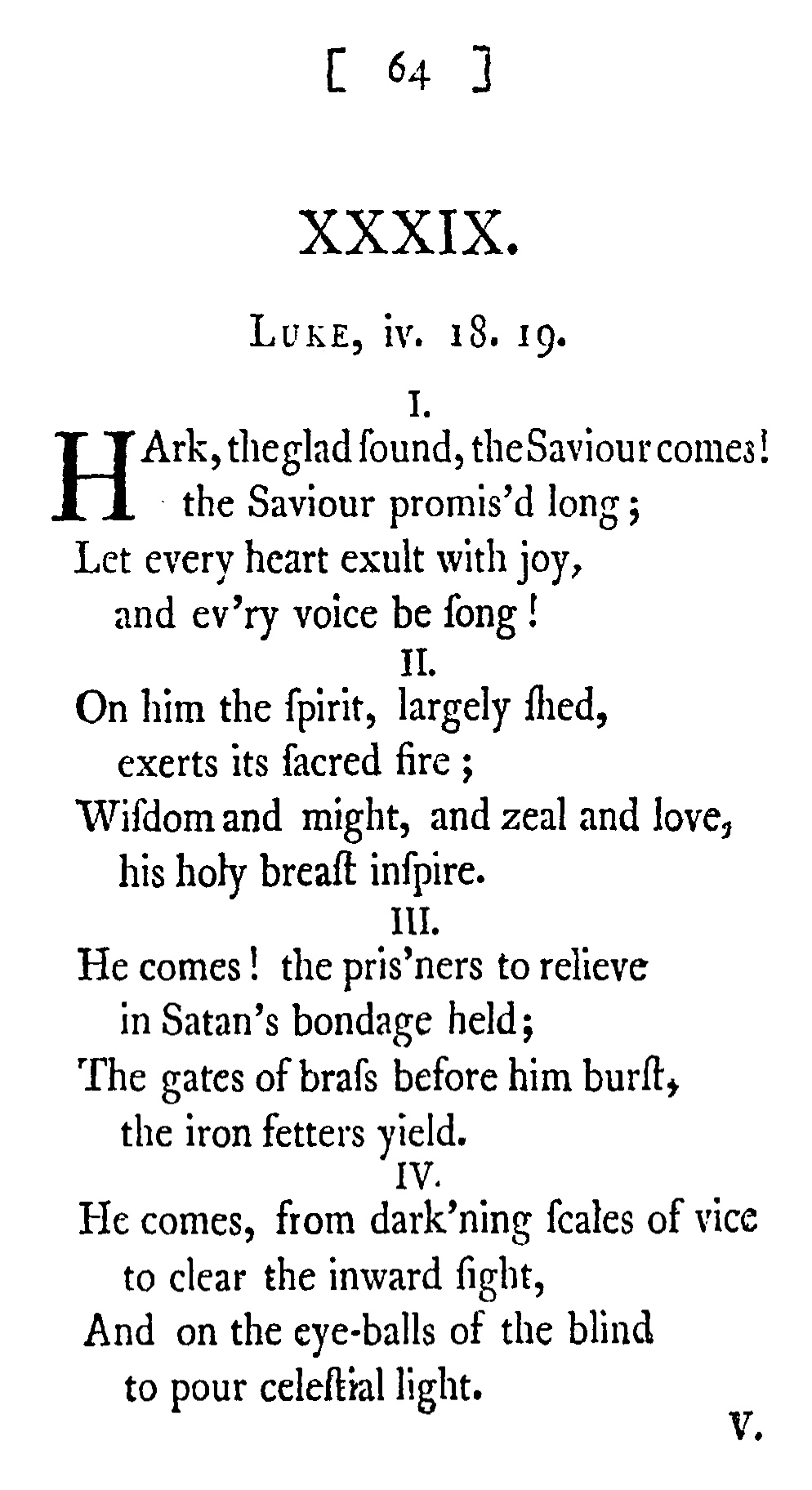 Translations-Paraphrases-1781-69.jpg