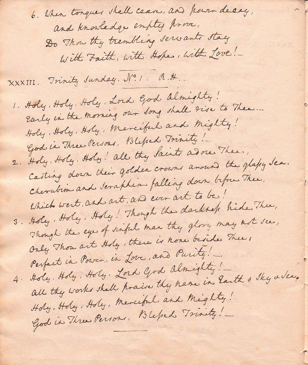 Fig. 2.  British Library, Add MS 25704.