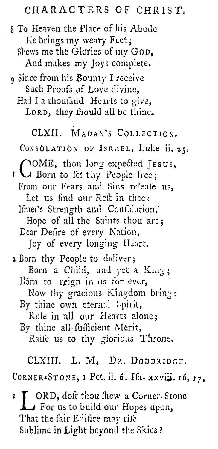 Rippon-SelectionofHymns-1787-1stEd-173.jpg