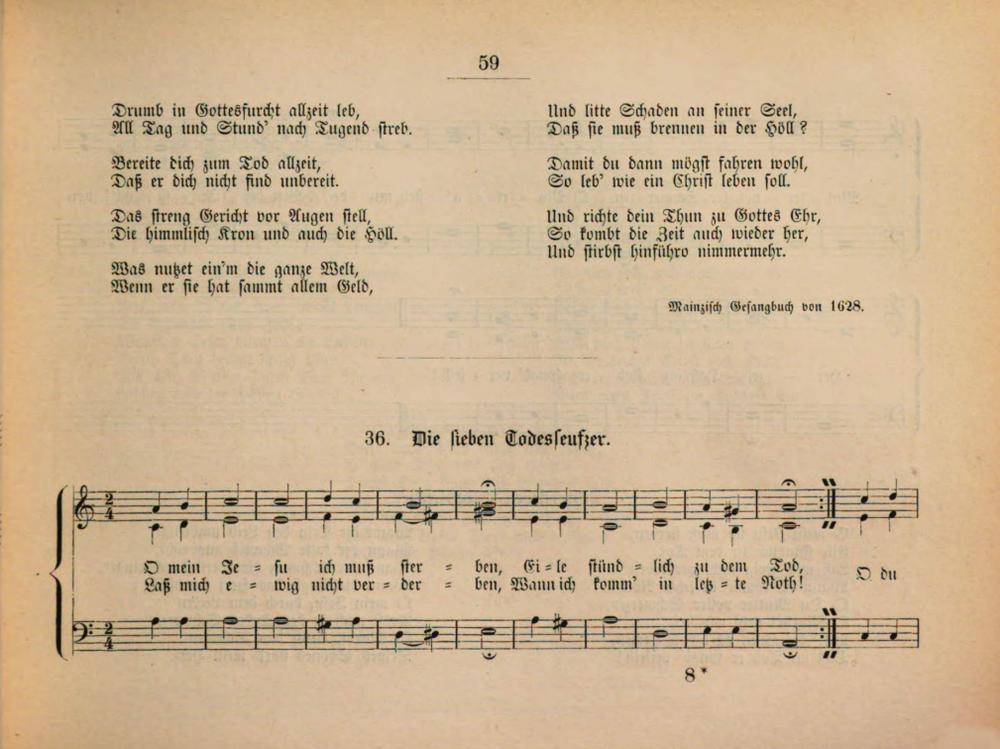 OmeinJesu-GeistlicheVolklieder-1850a.png