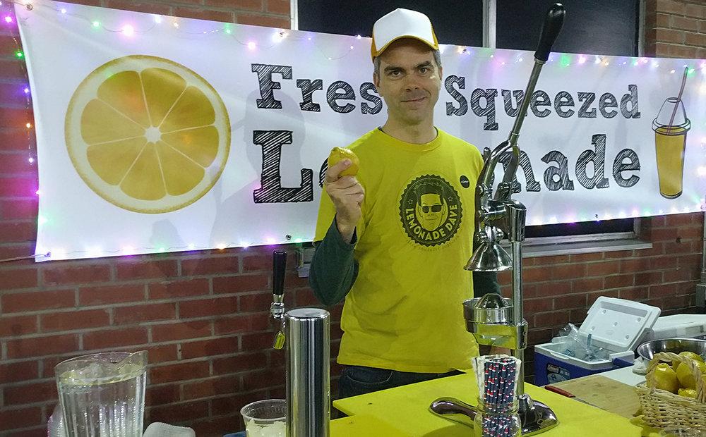 lemonade-dave-hamilton.jpg