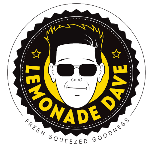 Lemonadedave_1-COLOUR-transparent.png