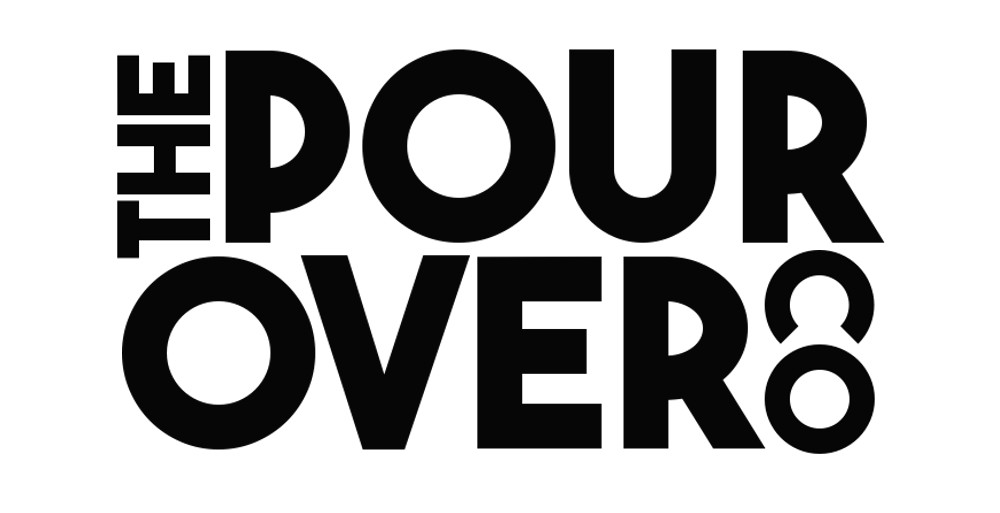 pour-over-co-logo-BIG.jpg