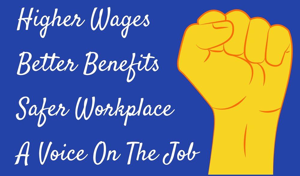 HIGHER+WAGESBETTER+BENEFITSSAFER+WORKPLACEA+VOICE+ON+THE+JOB+%286%29.jpg
