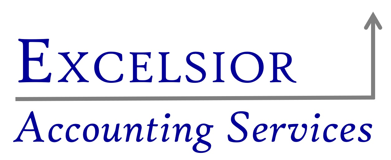 Excelsior Accounting Services