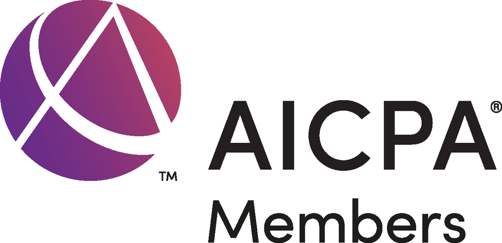 HR AICPA Logo - PNG.png