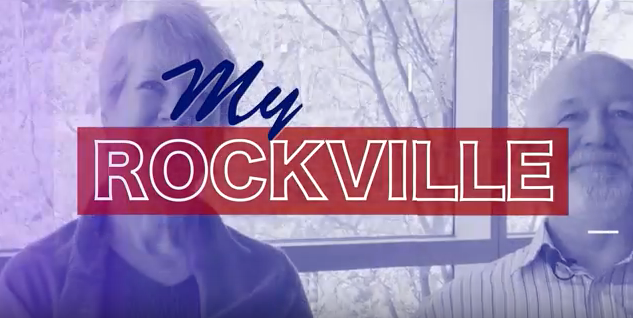 #MyRockville Spotlight - YouTube 2018-06-28 14-32-32.png
