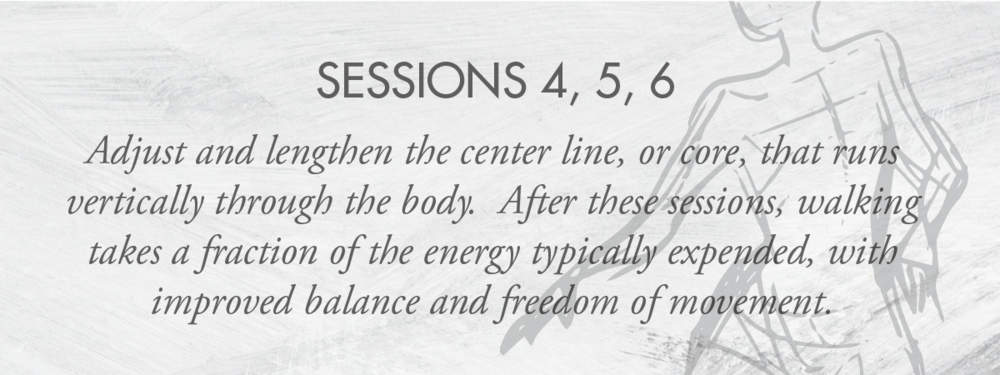 soma 11 sessions-04.png